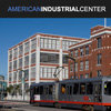 American Industrial Center