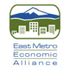 East Metro Economic Alliance