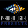 Paradigm Digital